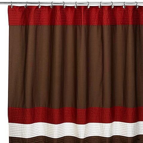 Curtain Time Stoneham Ma