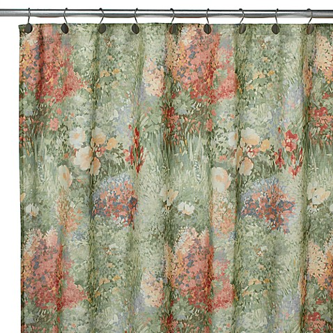 Croscill Plateau Shower Curtain Discontinued Croscill Sheet