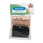 BISSELL® Zing Canister Vacuum Replacement Bags and Filters