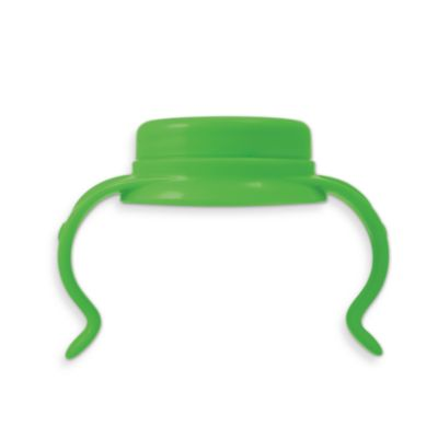green sprouts™ by i play.® Bottle Handle (Set of 2)