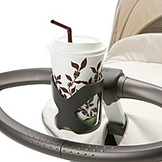 Stokke® Xplory® Cup Holder