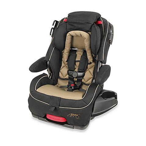 safety 1st alpha omega elite convertible car seat happy trails bed bath beyond. Black Bedroom Furniture Sets. Home Design Ideas