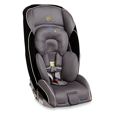 sunshine kids radian 80 sl car seat sport buybuy baby. Black Bedroom Furniture Sets. Home Design Ideas