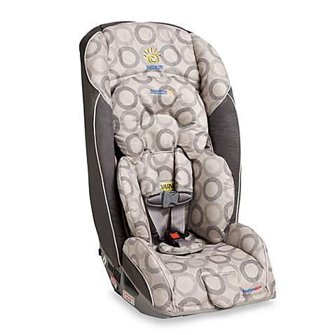 sunshine kids radian 80 sl car seat metro bed bath beyond. Black Bedroom Furniture Sets. Home Design Ideas