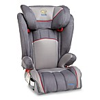 Sunshine Kids™ Monterey® Booster - Grey