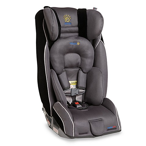 sunshine kids radian xt sl car seat eclipse bed bath beyond. Black Bedroom Furniture Sets. Home Design Ideas