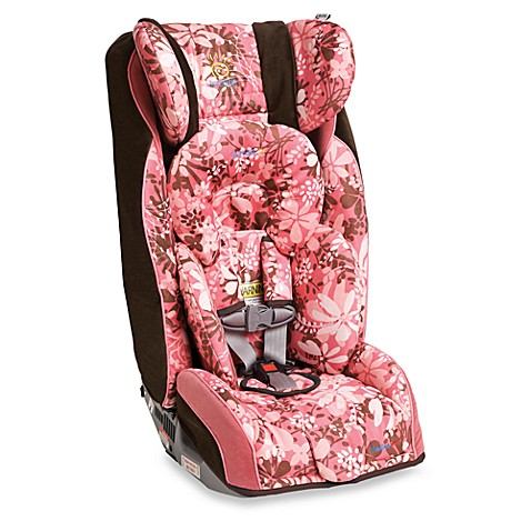 sunshine kids radian xt sl car seat petal bed bath beyond. Black Bedroom Furniture Sets. Home Design Ideas