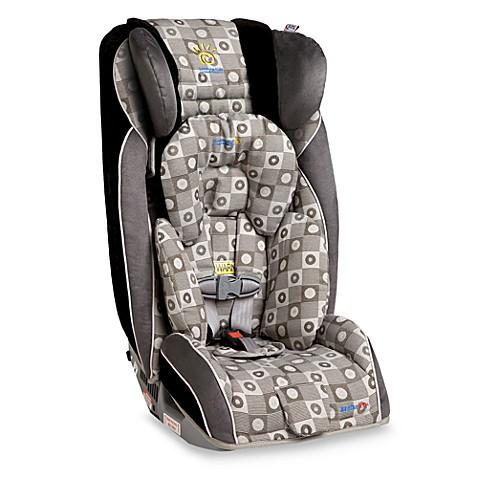 sunshine kids radian xt sl car seat ventura bed bath beyond. Black Bedroom Furniture Sets. Home Design Ideas