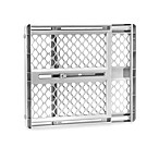 North State Supergate Classic Safety Gate