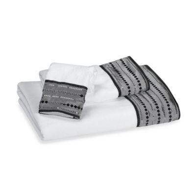 Xanadu Hand Towel