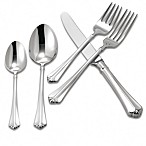 Oneida® Juilliard Flatware