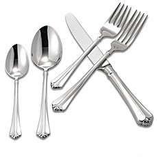 Oneida® Juilliard Flatware Collection