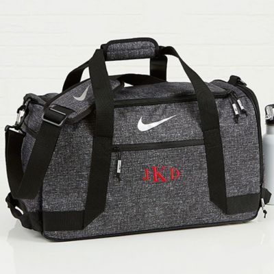 444600103400 UPC - Nike® Embroidered Duffel Bag | UPC Lookup