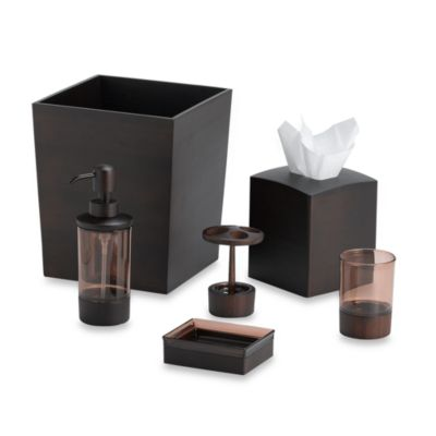 Formbu Espresso Lotion Dispenser