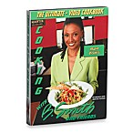 Cooking with B. Smith and Friends Main Dishes DVD