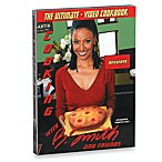 Cooking with B. Smith and Friends Desserts DVD