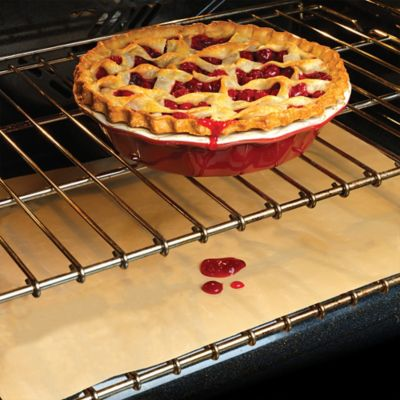 Betty Crocker® Reusable Nonstick Oven Liner