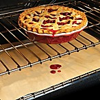 Betty Crocker® Reusable Clean Cook in -Foot Non-Stick Oven Liner™