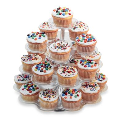 Betty Crocker® Cupcake Stand