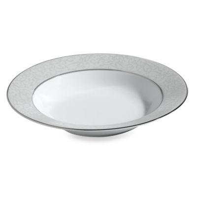Mikasa® Parchment 8 1/2-Inch Rim Soup Bowl