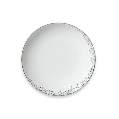 Mikasa® Shimmer Vine 8 1/2-Inch Rim Soup Bowl