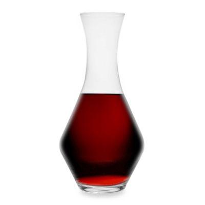 Riedel® 34 1/4-Ounce Merlot Decanter
