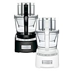 Cuisinart® Elite Collection™ 12-Cup Food Processor