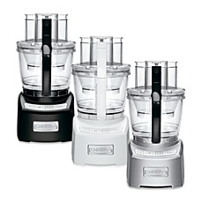 Cuisinart® Elite Collection™ 14-Cup Food Processor
