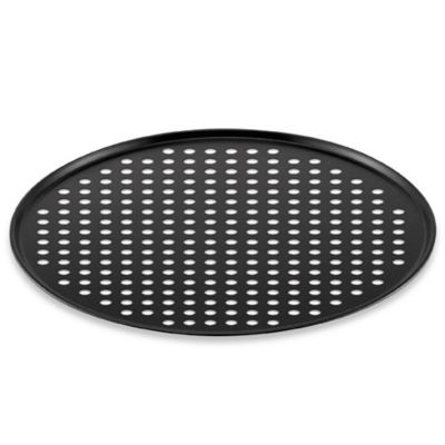 Breville 13 Pizza Pan