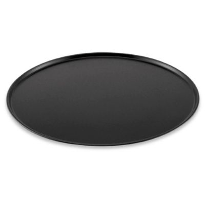 Breville® 13-Inch Non-Stick Pizza Pan