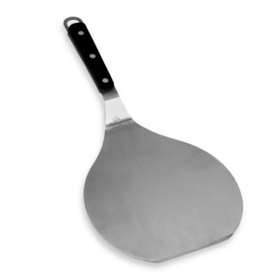 Fox Run® 15-Inch Cookie Spatula
