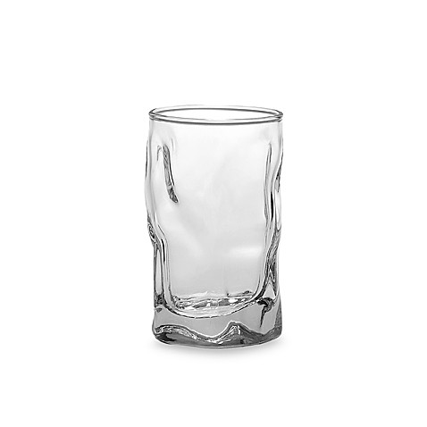 Bormioli Rocco Sorgente Shot Glass (Set of 6)
