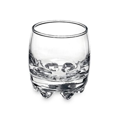 Bormioli Rocco Galassia Shot Glass (Set of 6)