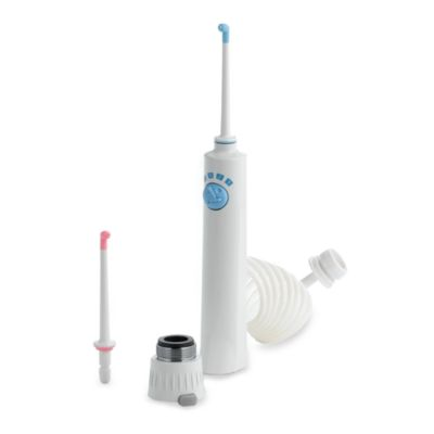 ProFloss® Waterflosser