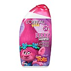 L'Oreal Kids® 9-Ounce Strawberry Smoothie Shampoo