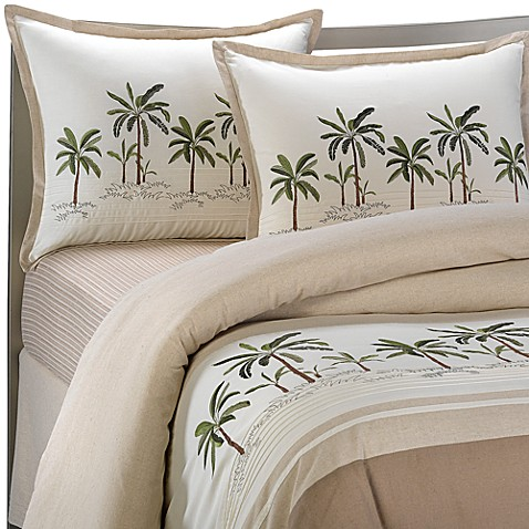 Croscill® Fiji King Comforter Set