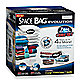 Space Bag® Evolution 7-Piece Cube Combo Set