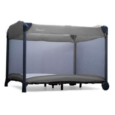 Joovy® New Room2™ Playard in Charcoal