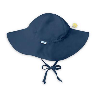 715418071916 UPC - Iplay Brim Sun Hat For Baby Boys Sun  c1f1a0f9a94