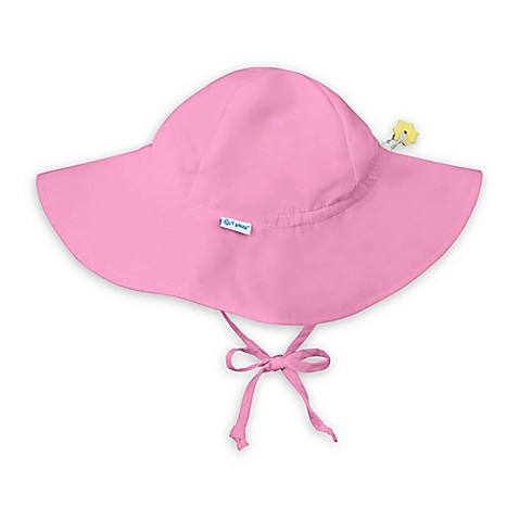 Baby Registry Favorites Gt I PlayR Toddler Brim Sun Hat In