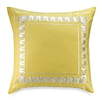 Echo Design™ Jaipur European Sham