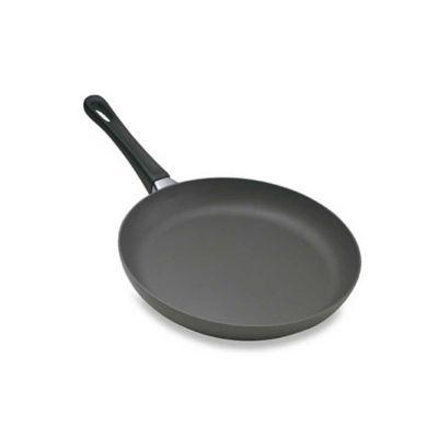 Scanpan® Nonstick Classic 12-Inch Fry Pan