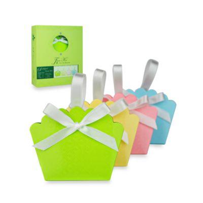 Assorted Box Kit