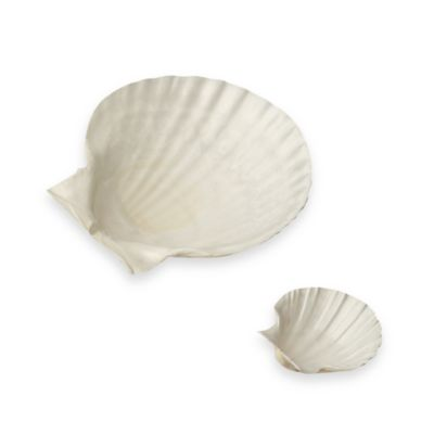 Fox Run® Small Canape Baking Shells