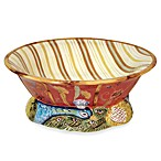 Artesian 13-Inch Salad Bowl for Zrike
