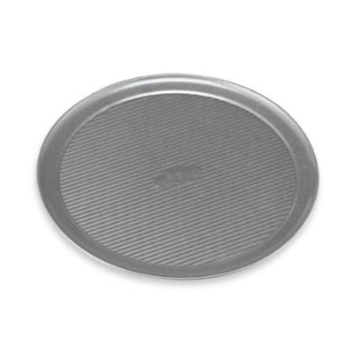 USA Pan Nonstick 12-Inch Pizza Pan