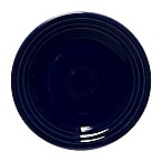 Fiesta® 9-Inch Lunch Plate in Cobalt Blue