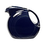 Fiesta® 67 1/4-Ounce Pitcher in Cobalt Blue in Cobalt Blue