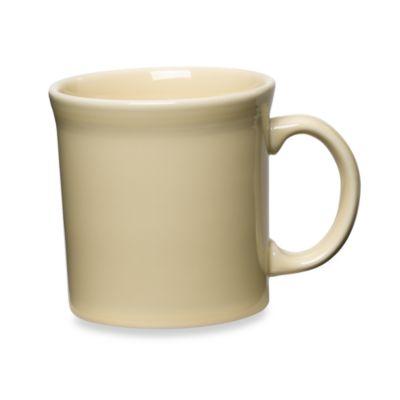 Mug in Ivory