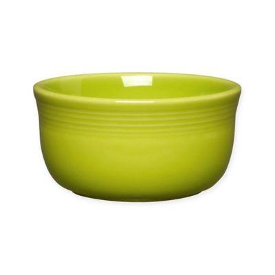Microwave Safe Gusto Bowl
